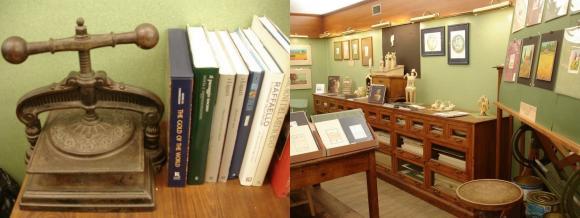 Ассортимент магазина, штампы , печати