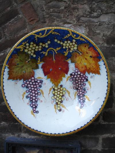 тарелка3