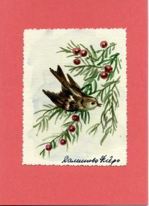 открытка4